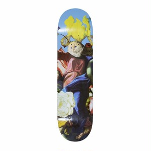RIPNDIP - Heavenly Bodies Board (Baby Blue)