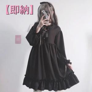 【即納】Moon Doll OP(長袖)