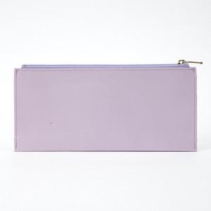 dunn passport & pen case