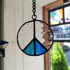 『Peace sun catcher』ピースサンキャッチャー(scp9)