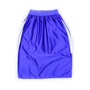 【MORE THAN DOPE】hideout skirt