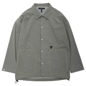 quolt WIRE JKT / クオルト ジャケット / SAGE-GREEN / 901T-1338