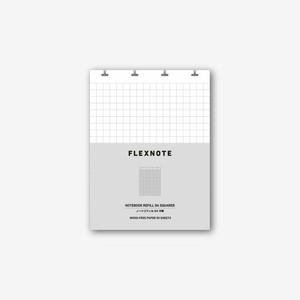 FLEXNOTE D4 リフィル