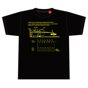 electric circuit (BLK)