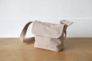 Mini Frap Bag / TEJIKA