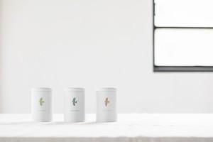 【贈るとき】ときのお茶詰め合わせ(3缶セット)