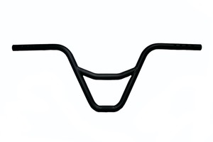 ARES BIKES APLUS LOW BAR