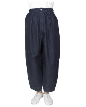 FS cocoon pants