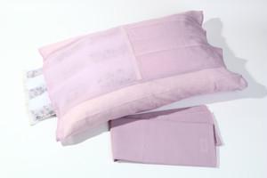Jewelry Pillow 快眠天然石枕 天然石は成長運upVer.