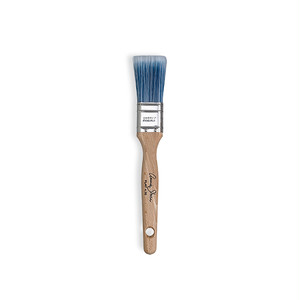 Annie Sloan Flat Brushes ◆フラットブラシ S SIZE