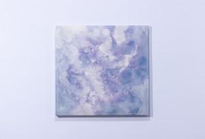 自主制作盤 mini album 「Membrane」