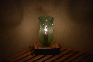 ランプ オリジナル木台
