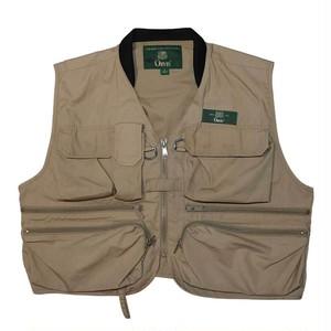 """""""ORVIS""""  Cotton Vest"""