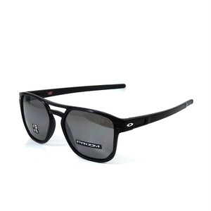 "OAKLEY""Latch Beta(OO9436-0554)"""