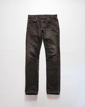 DIOR homme skinny pants