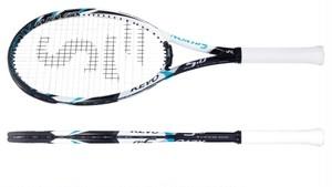 【テニス】スリクソン レボV5.0(G1)