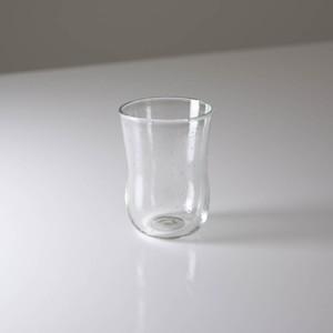 ゆくいグラス / 気泡