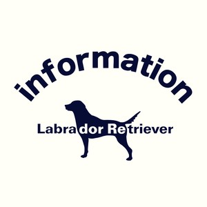 ★Label's information★