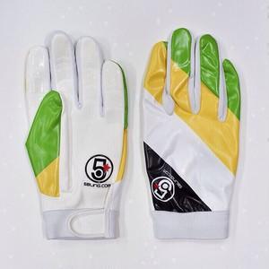 Australia Glove
