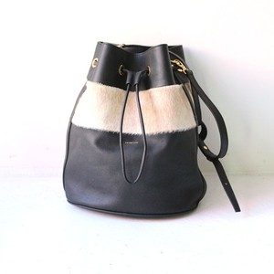 【ED ROBERT JUDSON】HOBO BAG