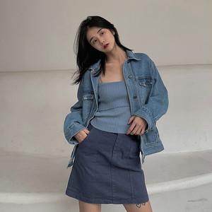 mini skirt RD2549