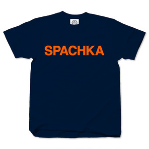 SPACHKA navy