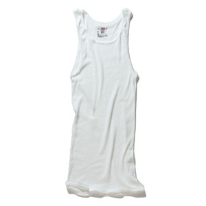 VOLN's Daily Tank top Pack