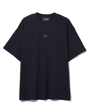 A-COLD-WALL* / EROSION T-SHIRT