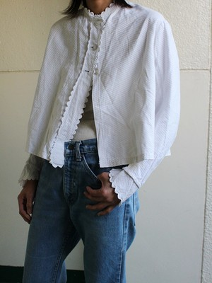 1920s French top