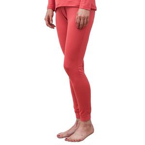 Women's UN1050 Bottom Underwear