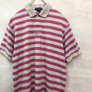 ポロシャツ  #2336
