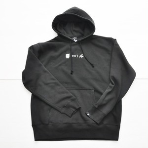AWJ original Parker / black