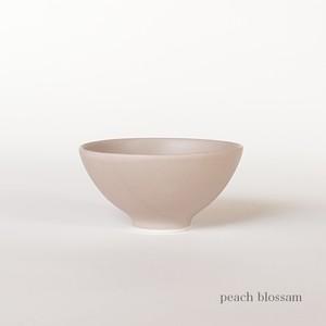 f_rice bowl