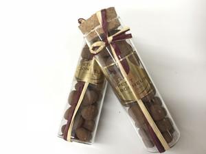 貴腐ワインレーズンチョコレート