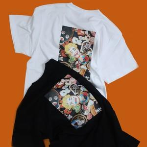 Tシャツ(COOKIES)