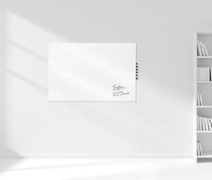 ホワイトボード 900×600