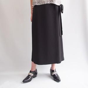 スカート風ガウチョパンツ Gaucho Pants