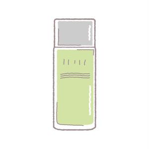 トラブル肌用 化粧水