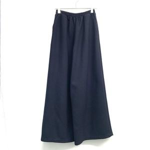 """""""Kanta Endo"""" Easy wide pants"""