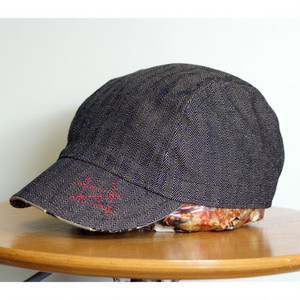 Cycle Cap No.110