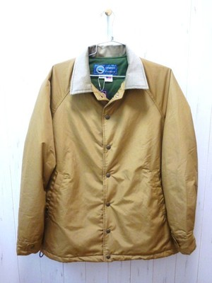 Oregonian Outfitters Cascade Coat (オレゴニアンアウトフィッターズ カスケードコート/Made In USA)