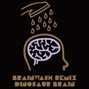 BRAINWASH(Remix盤)
