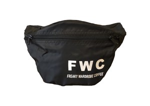 FWC BAG+当店商品券¥4000分