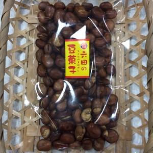 いり豆(工場直売価格)