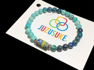 JUZU / BO-024