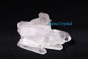 ブラジル 水晶クラスター SC-048 87g