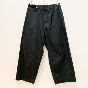 Graphpaper/グラフペーパー【Cook Pants】