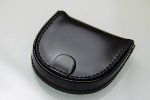 コードバン 馬蹄型コインケース