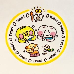 【Rikaさまご注文品】