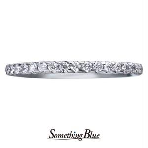 Something Blue(サムシングブルー)SBE005